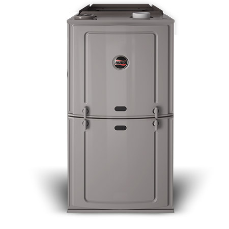 Image for R95T Achiever Plus™ Series Gas Furnace