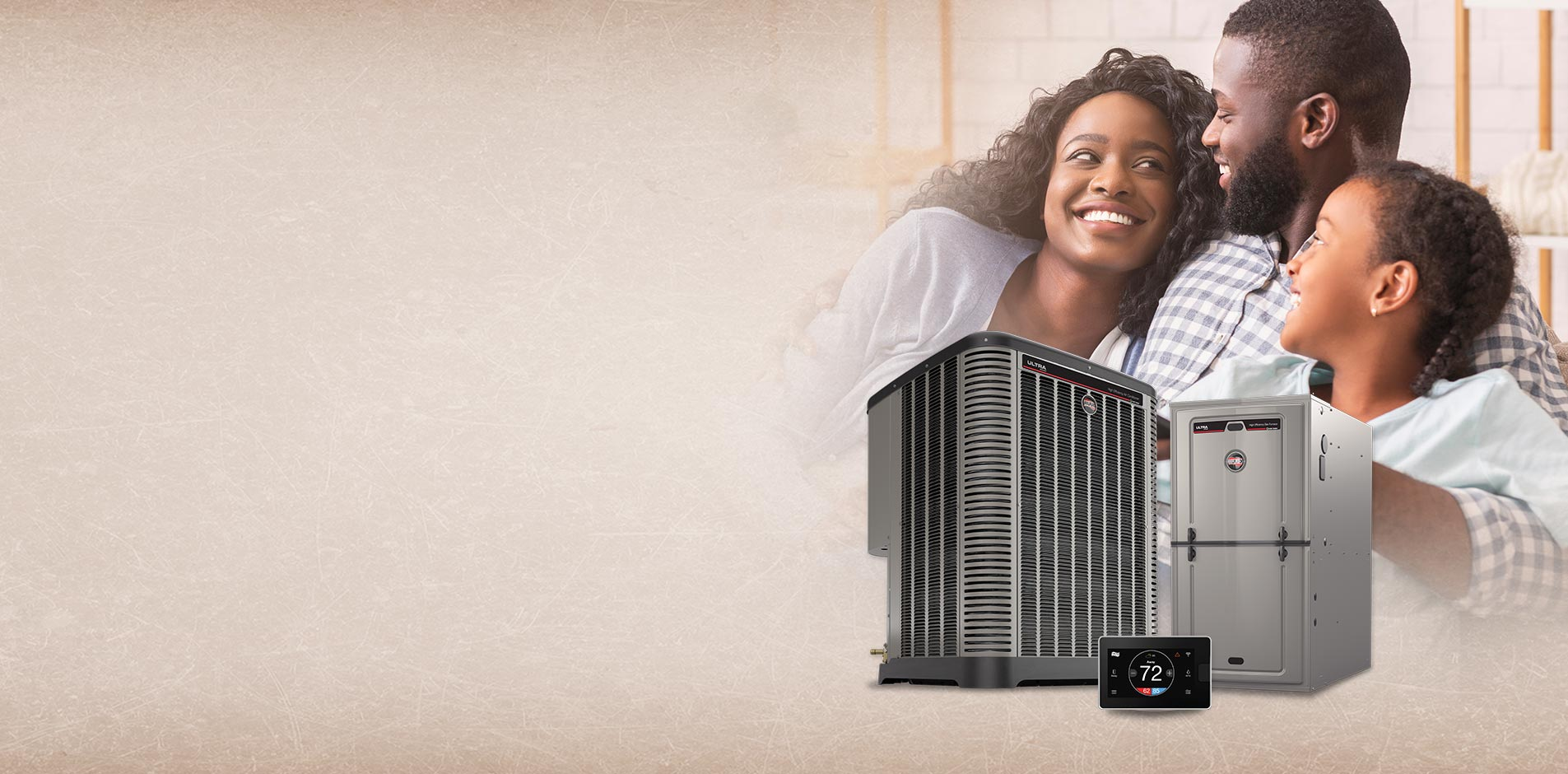 Image for HVAC Deals & Savings